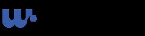 株式会社 綿貫